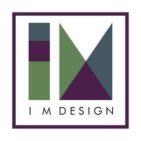 im design