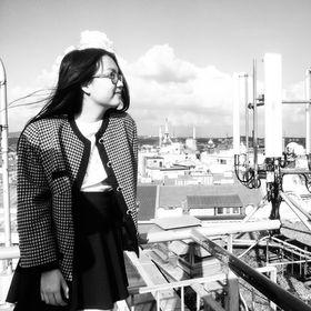 Eva Nguyen