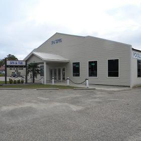 Spa & Tub Manufacturers, Inc.