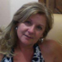 Ana Silvana Antonele