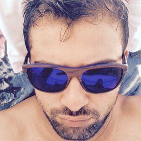 Michalis Matt