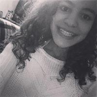 Amal El