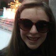 Hannah Lowder