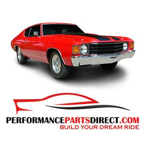 Performance Parts Direct.com