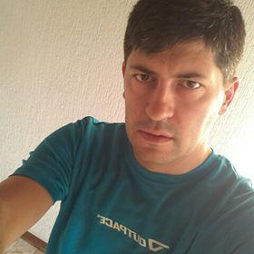 Oscar Sousa