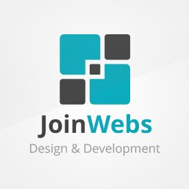 JoinWebs Inc