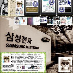 Sam Yoonsoo Yoo