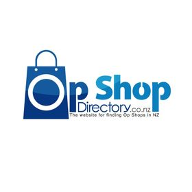 OpShop Directory