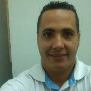 Fabio Freire