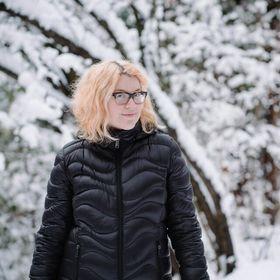 Jessica Giguère Photographe