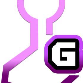 gamegeekz