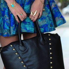 Samieze - Fashion & Lifestyle Blog: Outfits, Recipe, Travel Inspiration & More