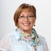 Gitta Lénárt