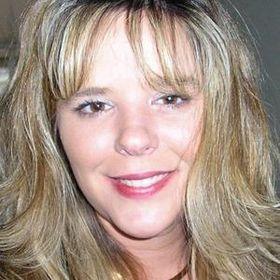 Shawna Carson