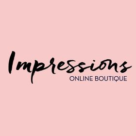 6d7a3ea1718a Impressions Online Boutique (shopimpressions) on Pinterest