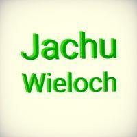 Jachu Wieloch