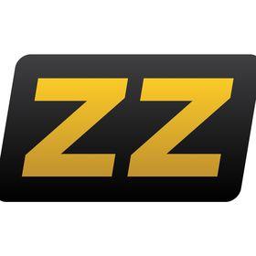 Brazzers Profile