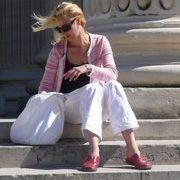 Linda Šamánková