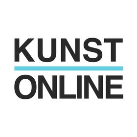 KUNST-ONLINE