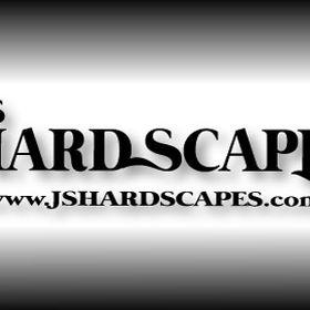 JS Hardscapes