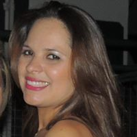 Ivean Cristina