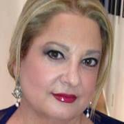 Ana Moreno Agud