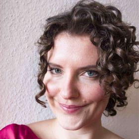Naturlich Lockig Naturlocken Haarpflege Tipps Natuerlichlockig