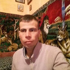Popescu Alex