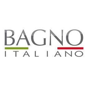 Bagno Italiano