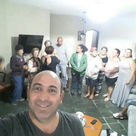 Jose Eduardo Brandao