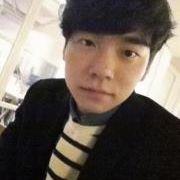TaeWon Kim