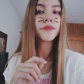 Kat Galindo