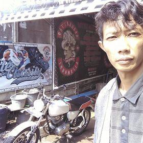 Iwan supriyanto