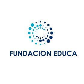 Fundación Educa