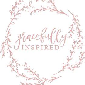 Gracefully Inspired