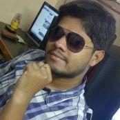 Inaam Chowdary