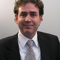 Norman Martijnse