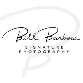 Bill Barbosa