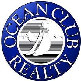 Ocean Club Realty