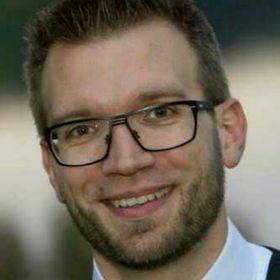 Arne Sorgenfrei