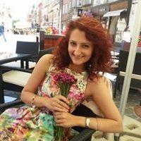 Ioana Nicolae