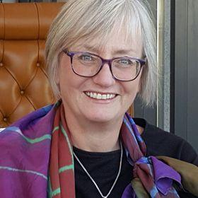 Linda Sittig