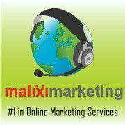 Malixi Marketing