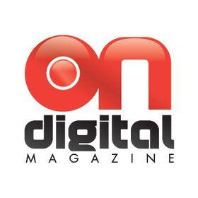 On Digital Magazine