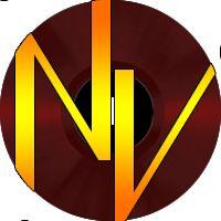 Northbrook Vinyl