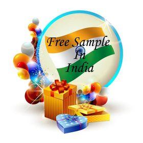 Free Sample India