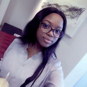 Siphokuhle Makhamba