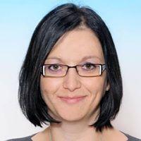 Darina Hrušková