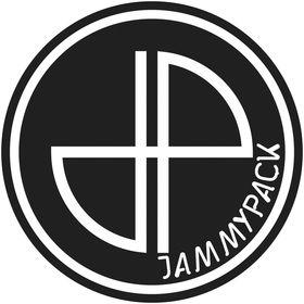 JammyPack