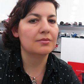 Fatma Nur Çağlan